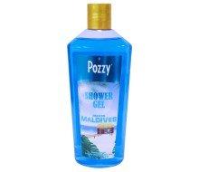 Pozzy Duş Jeli - Maldives